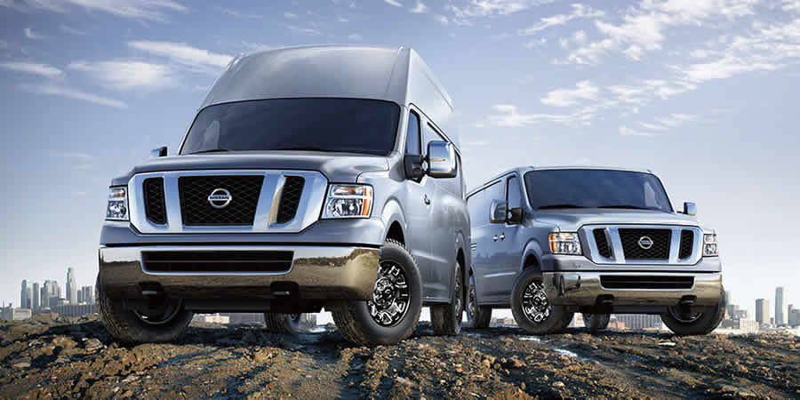 nissan-nv-commercial-vehicles
