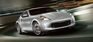 2015-Nissan-370Z-Coupe-770x350