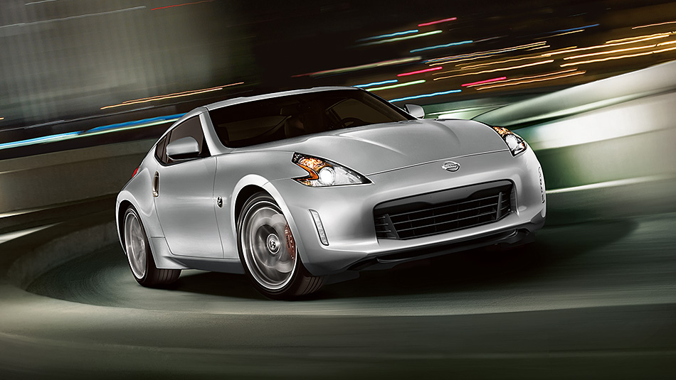 2015-Nissan-370Z-Coupe