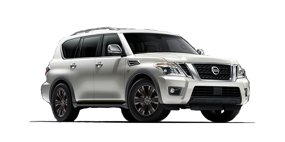 explore the 2017 nissan armada. Black Bedroom Furniture Sets. Home Design Ideas