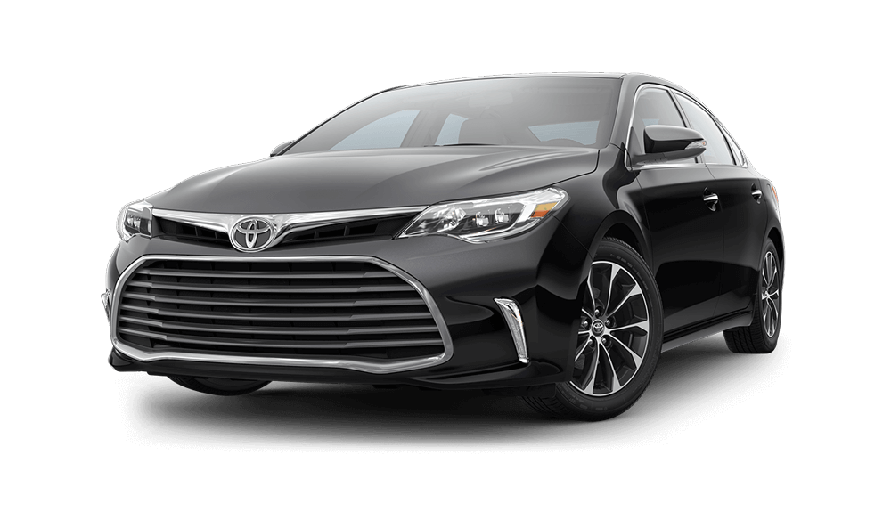 2016 nissan maxima vs 2016 toyota avalon which wins. Black Bedroom Furniture Sets. Home Design Ideas