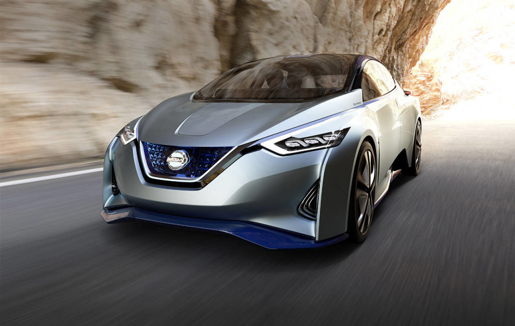 nissan-ids-concept-self-driving-car