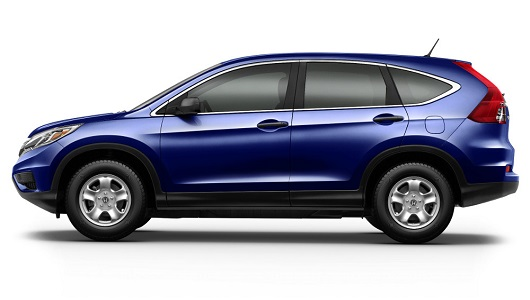 compare the 2015 chevy equinox features to the honda cr v. Black Bedroom Furniture Sets. Home Design Ideas