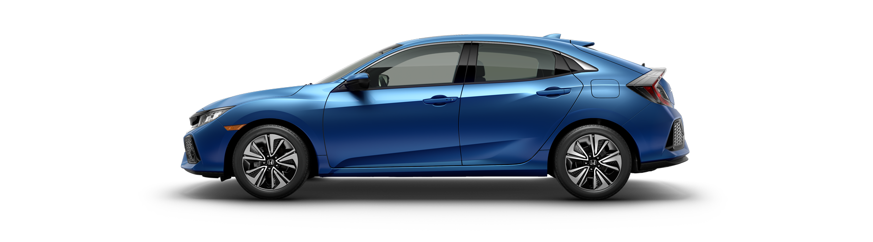 2017 honda civic hatchback capital region honda dealers
