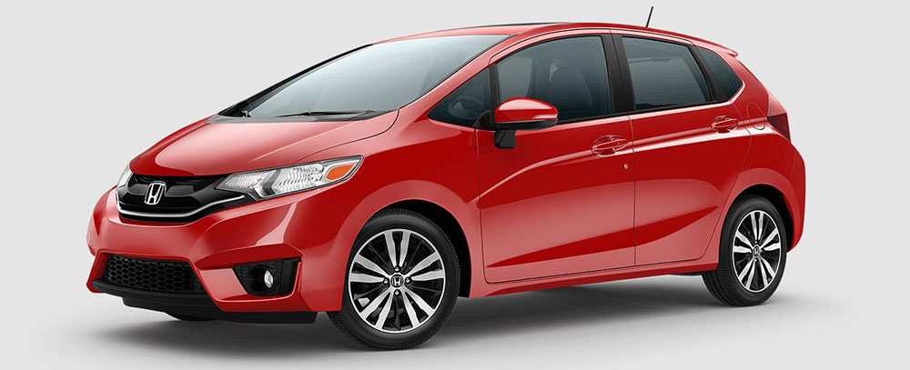 find the amenities you crave among the 2017 honda fit trim levels. Black Bedroom Furniture Sets. Home Design Ideas