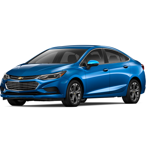 Chevrolet Leases: Lease Offers - Chicopee
