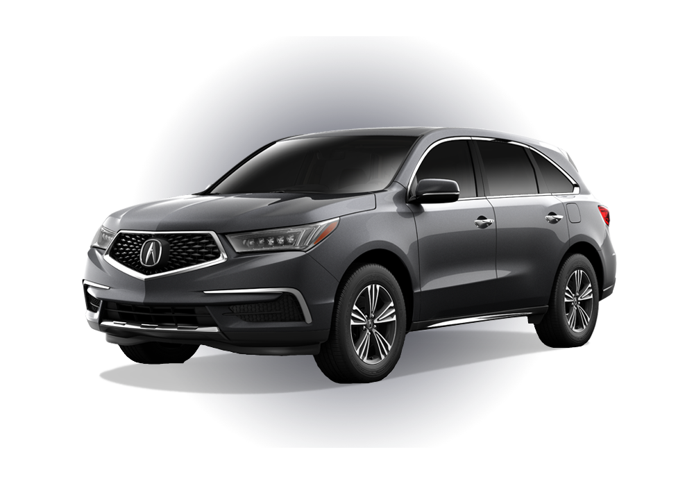 2017 acura mdx central texas acura dealers. Black Bedroom Furniture Sets. Home Design Ideas