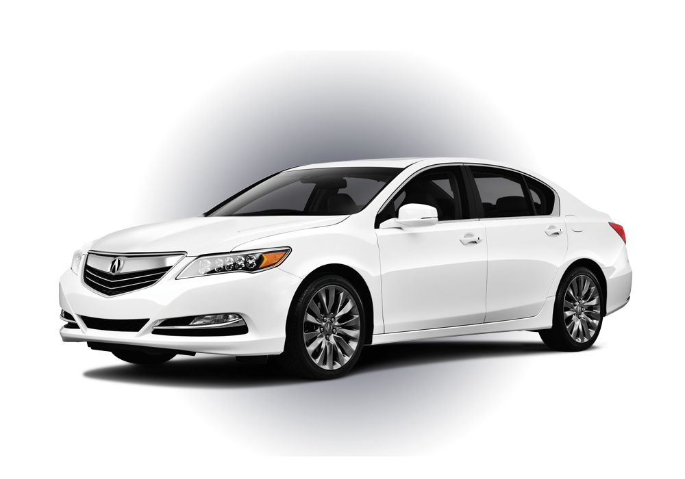 2017 Acura Rlx Central Texas Acura Dealers