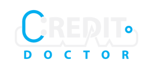 Credit-Doctor-Logo (1)