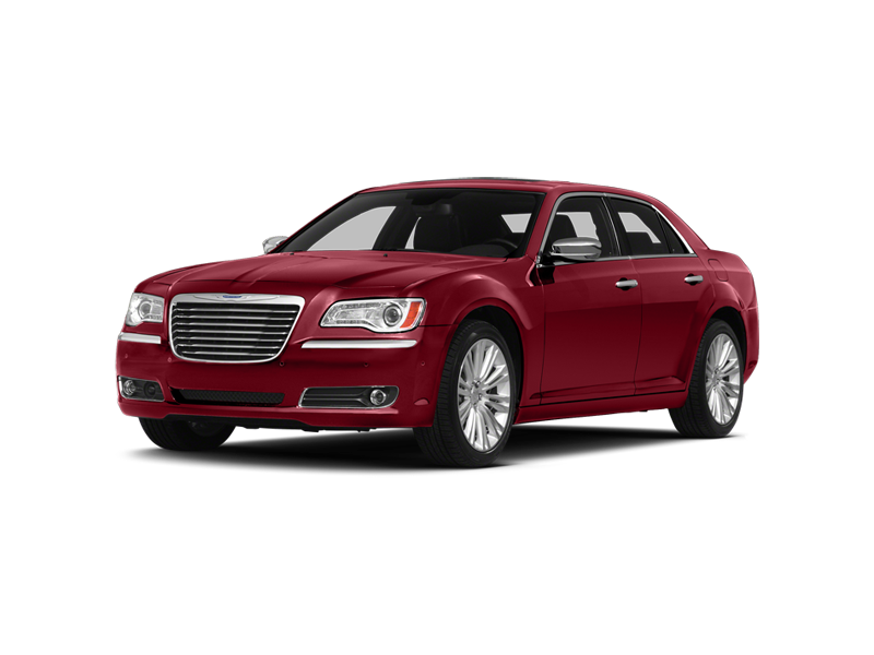 2014 Chrysler 300 Regina Moose Jaw SK Canada | Crestview ... | 800 x 600 png 193kB