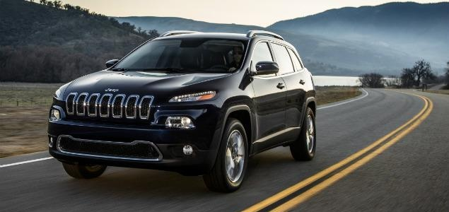 2014 Jeep Cherokee (resized)