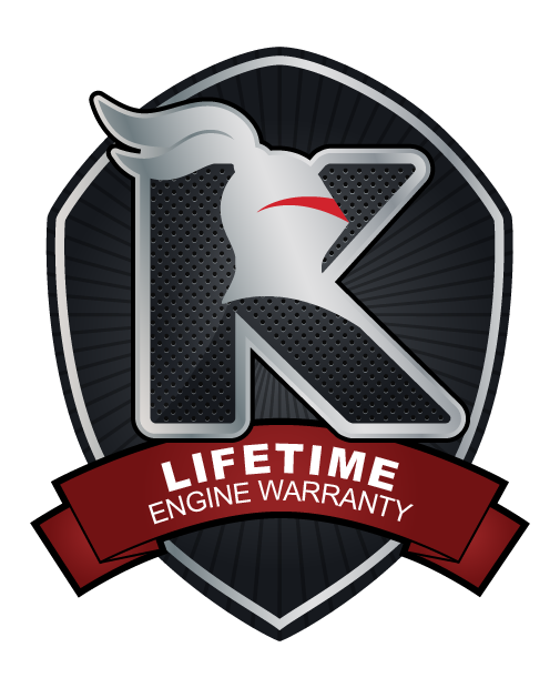 Knight_LifetimeWarranty_Logo