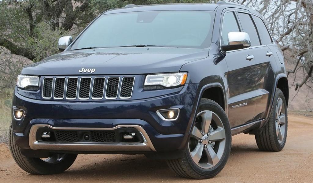 2014-Jeep-Grand-Cherokee-1280x782