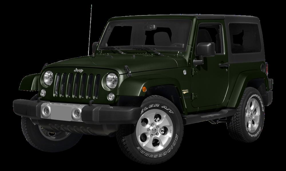 2015 jeep wrangler regina moose jaw sk canada crestview chrysler. Black Bedroom Furniture Sets. Home Design Ideas