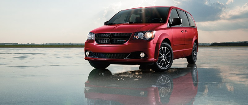 dodge grand caravan reviews crestview chrysler. Black Bedroom Furniture Sets. Home Design Ideas