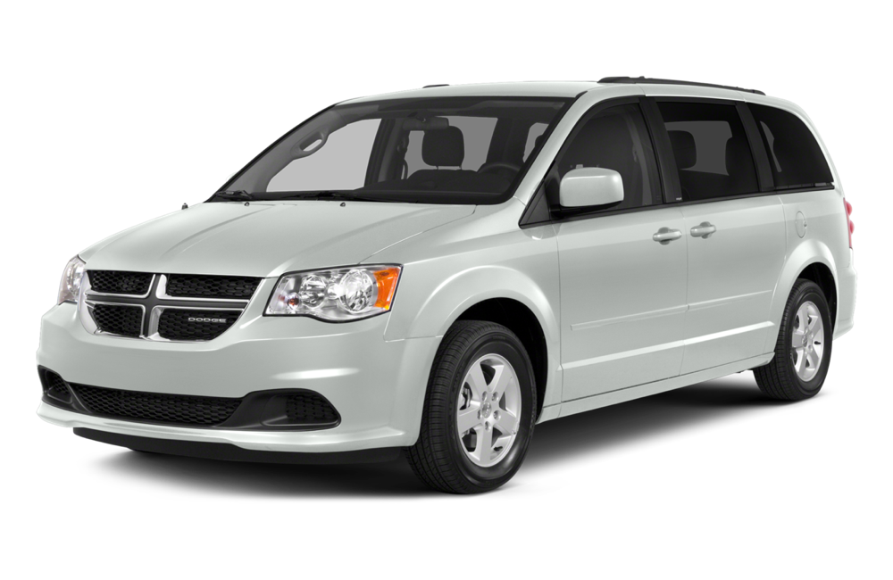 the 2016 dodge grand caravan prices and trims are stellar. Black Bedroom Furniture Sets. Home Design Ideas
