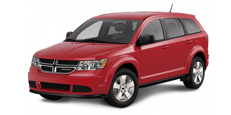 2016 Dodge Journey >> 2016 Dodge Journey Reviews Crestview Chrysler