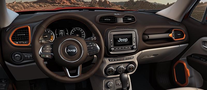 2016 jeep renegade regina moose jaw crestview chrysler. Black Bedroom Furniture Sets. Home Design Ideas