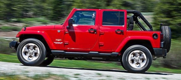 a brief overview of 2015 jeep wrangler prices and features. Black Bedroom Furniture Sets. Home Design Ideas