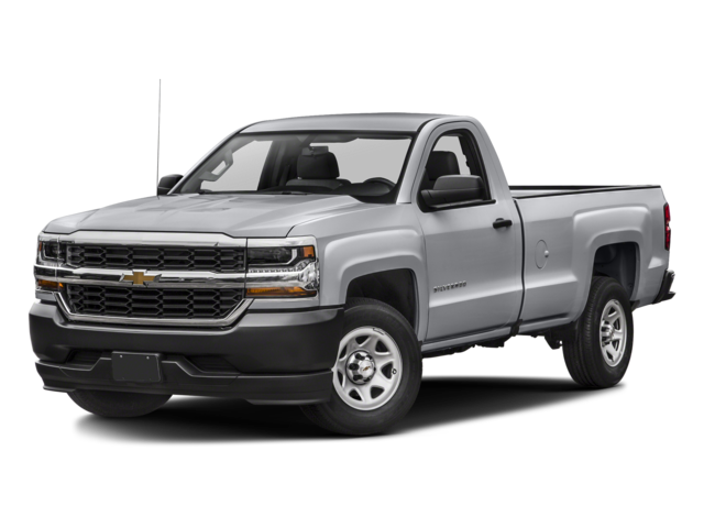 compare the 2016 ram 1500 to the 2016 chevy silverado. Black Bedroom Furniture Sets. Home Design Ideas