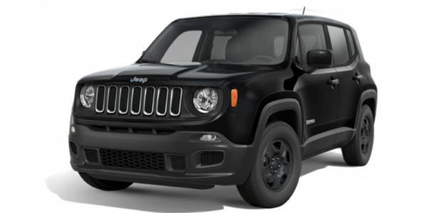 2016 jeep renegade vs 2016 nissan juke crestview chrysler. Black Bedroom Furniture Sets. Home Design Ideas