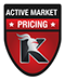 active-market-pricing-vrp