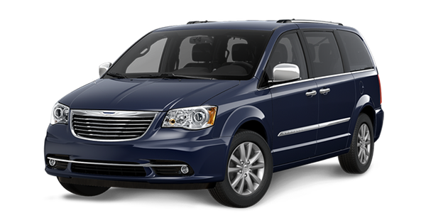 compare 2016 grand caravan to 2016 town country. Black Bedroom Furniture Sets. Home Design Ideas