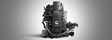 2016 Ram Diesel Engine Display
