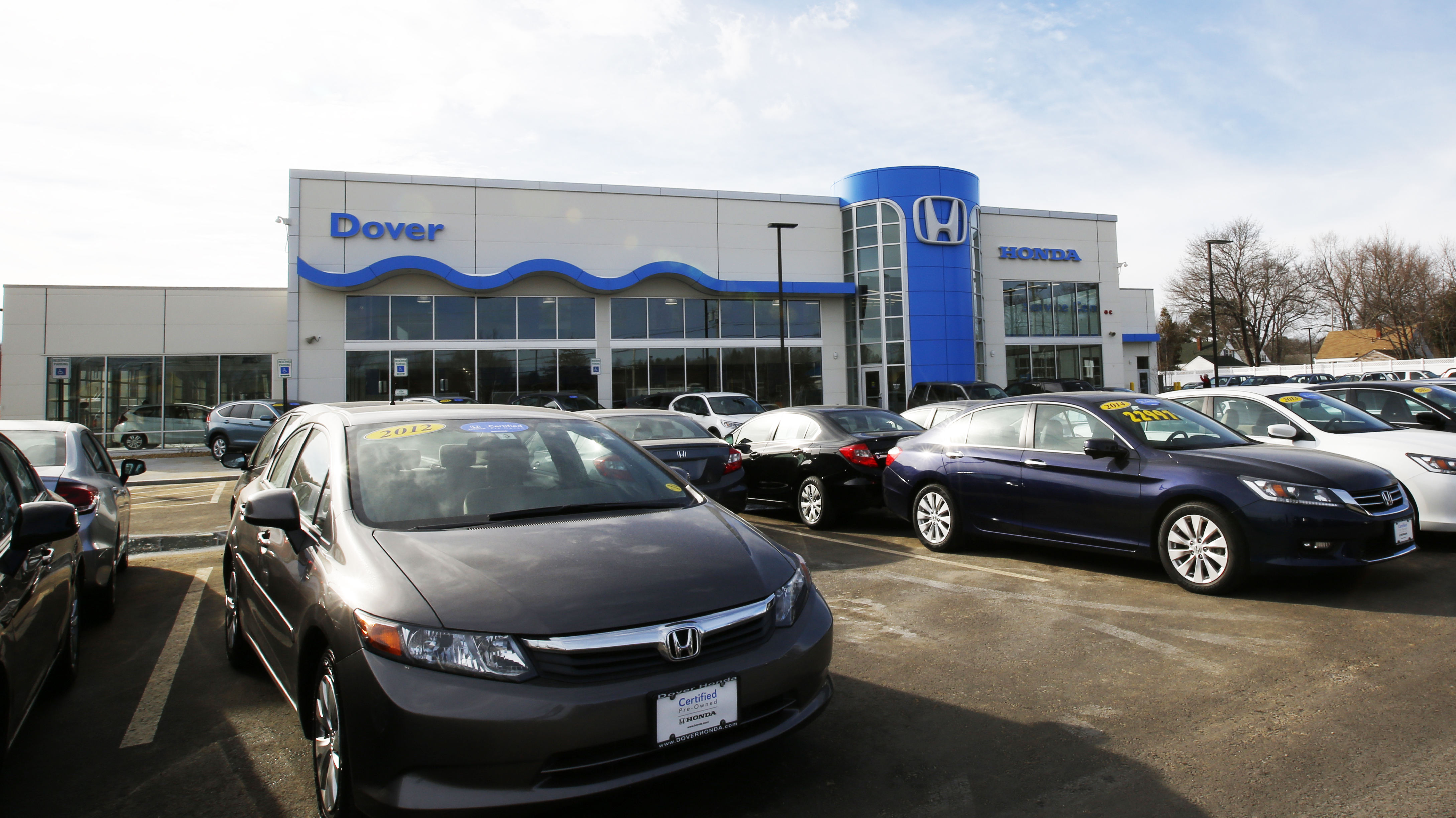 about dover honda honda dealership in dover nh