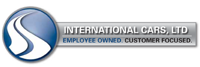 internationalcars