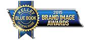 kbb-brand-award