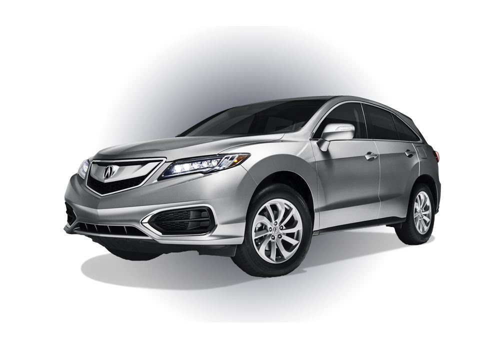 Acura RDX Georgia Acura Dealers Luxury SUVs In GA - Acura rdx lease prices paid
