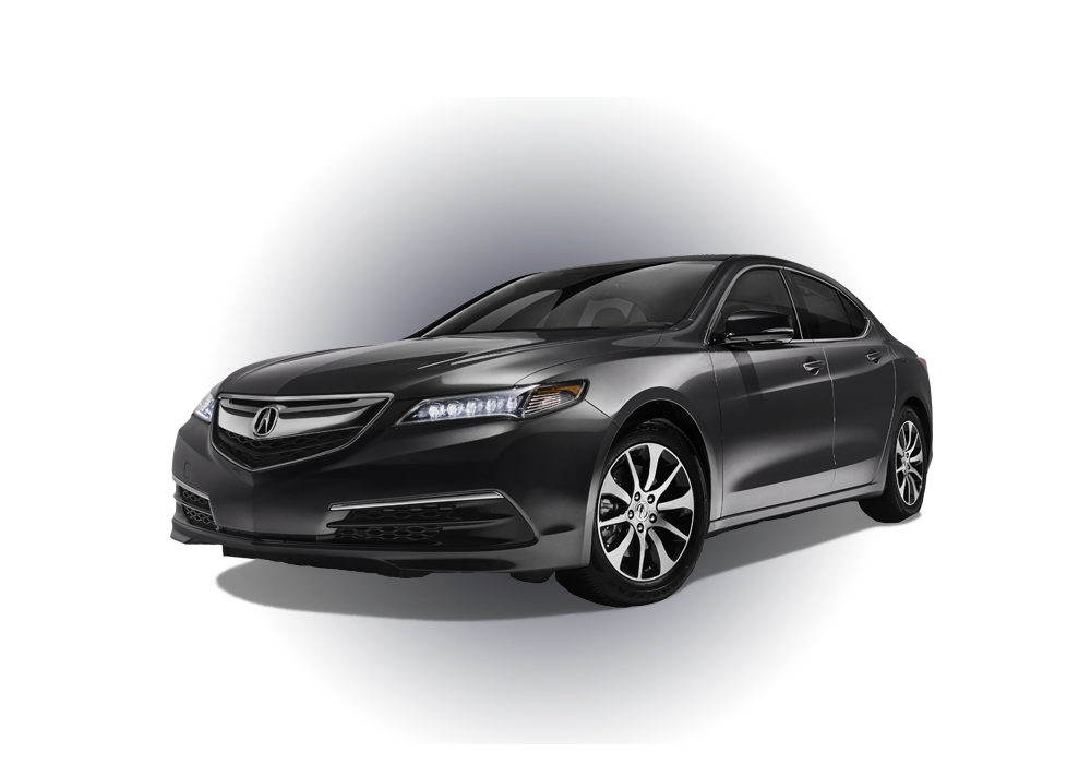 Acura TLX Georgia Acura Dealers Luxury Sedans In GA - 2018 acura tl key