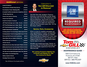 om Gill Chevrolet - Trifold - Menu - Cropped(1)-1 (small)