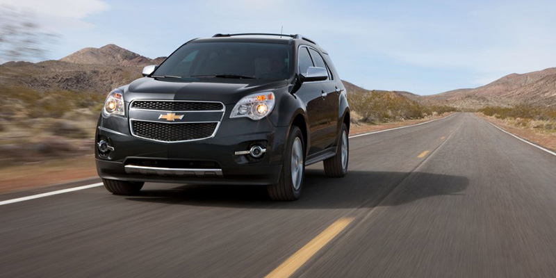 2011 chevy equinox towing capacity autos post. Black Bedroom Furniture Sets. Home Design Ideas