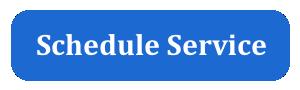 Schedule_Service