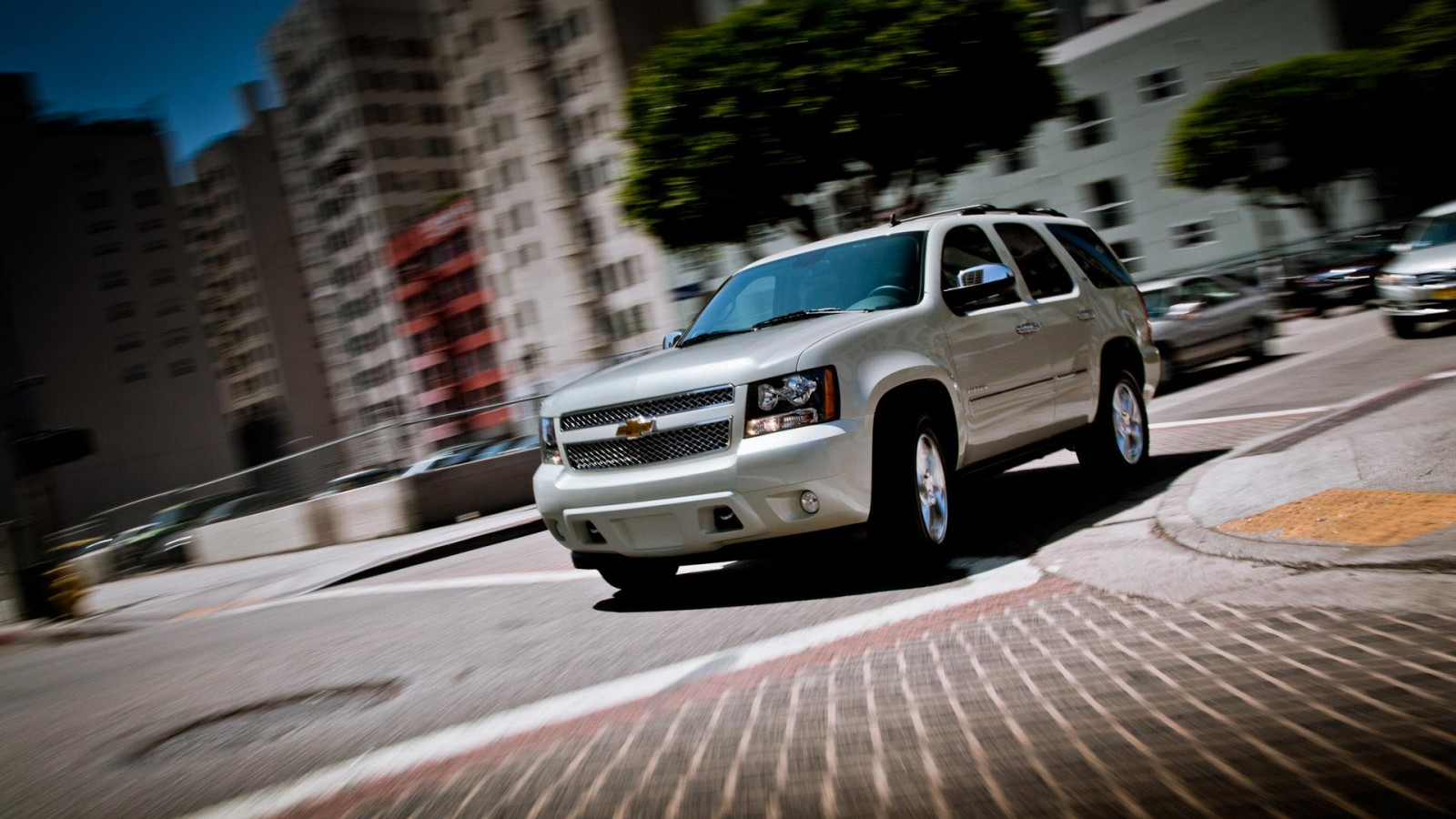 tahoe used chevrolet sale for suv