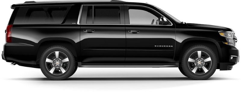 2015 chevy suburban florence ky cincinnati oh tom gill chevrolet. Black Bedroom Furniture Sets. Home Design Ideas