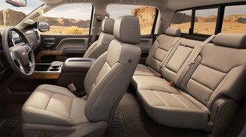 2015-chevy-silverado-1500-seating