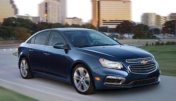 Tom Gill Chevy Has Cheap Cars For Cincinnati Drivers Di Name