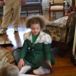 stowe-house-children