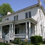 stowe-house2