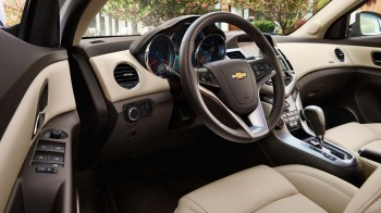 2016 chevy equinox infotainment manual