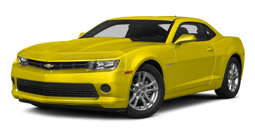 chevy camaro miles per gallon autos post. Black Bedroom Furniture Sets. Home Design Ideas