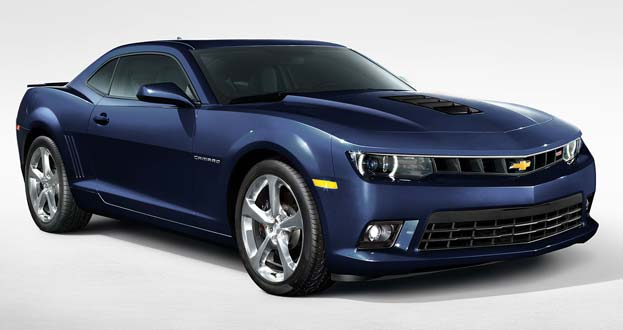Worksheet. 2015 Chevrolet Camaro vs 2015 Dodge Challenger  Tom Gill Chevrolet