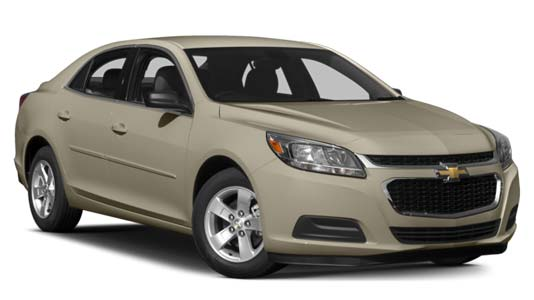 2015 chevrolet malibu vs 2015 ford fusion tom gill chevrolet. Black Bedroom Furniture Sets. Home Design Ideas