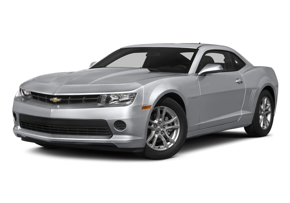 2015 chevrolet camaro vs the 2015 ford mustang tom gill. Black Bedroom Furniture Sets. Home Design Ideas