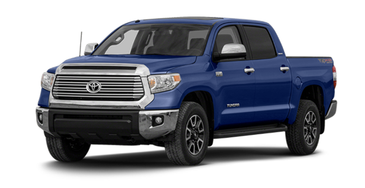 Toyota Tundra Lease Specials Autos Post