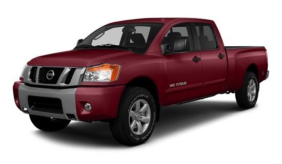 2015-Nissan-Titan