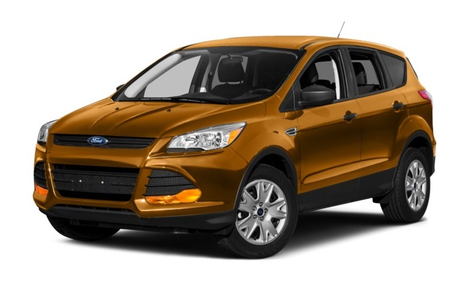 2016 chevrolet equinox vs 2016 ford escape gill chevrolet. Black Bedroom Furniture Sets. Home Design Ideas